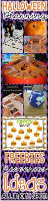 great little minds graph paper 448 best halloween activities images halloween science halloween