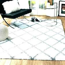 black grey rug red black and grey rugs red black white area rug red black gray black grey rug black white