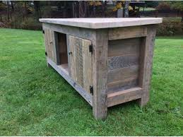 images of rustic furniture. Rustic Handmade Furniture Images Of