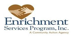 enrichment services to accept heating istance appointments in columbus