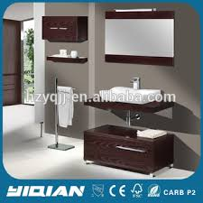 diy mdf furniture. Unique MDF Lavatory Vanity Cabinets New Designed DIY Bathroom Diy Mdf Furniture O