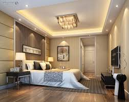 Modern Bedroom Ceiling Lights Bedroom Lighting Ideas Ceiling Cream Blue Wooden Storage Bed