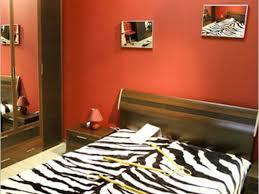 Zebra Living Room Decorating Decor 84 Yellow And Black Living Room Decorating Ideas Zebra