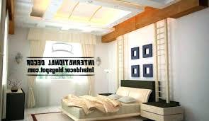 office inspirations. Inspiring Office Decorating Home Inspiration Pinterest Inspirations E