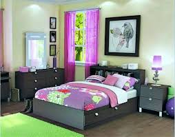 bedroom decorating ideas for teenage girls tumblr. Delighful For Tumblr Bedrooms Decoration Bedroom Decorating Ideas For Teenage Girls  Purple Black And White Brown Amazing Pictures Inside Bedroom Decorating Ideas For Teenage Girls Tumblr D