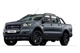 2018 ford wildtrak. exellent 2018 the fx4 moniker itself isnu0027t new at ford established as a highriding  offroad ready variant the has graced ford trucks in past from north  intended 2018 ford wildtrak