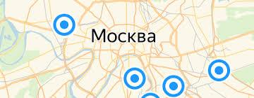 «<b>SUPRA BTS</b>-530» — Электроника — купить на Яндекс.Маркете