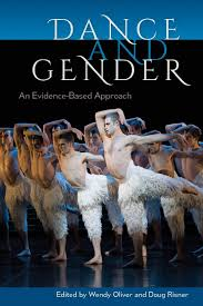 Amazon | Dance and Gender: An Evidence-Based Approach | Oliver, Wendy,  Risner, Doug | Theater