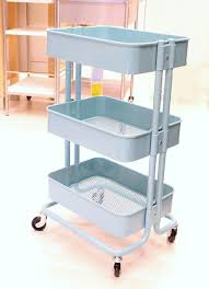 16 Outstanding Ikea Kitchen Trolley Photos Design : Ramuzi  Kitchen Design  Ideas