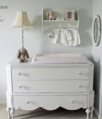 Nursery Coat Rack Stunning Shabbychicstyle Nursery Table Lamp With Drawer Pulls Wall 15