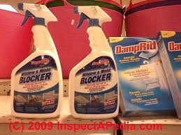 how to get rid of mold on bathroom walls bathroom mold cleaner c how to clean black mold removal bathroom walls