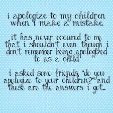 Quotes About Loving Children Inspiration Quotes About Loving Ľ�Children For Quotes About Loving Ľ�Children