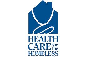 Healthcare For Homeless Lobby Day Elect Mary Washington