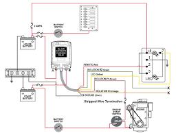 perko siren wiring diagram wiring library 3 phase isolator switch wiring diagram