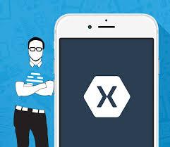 What Is Xamarin Xamarin App Development Company India Xamarin Apps