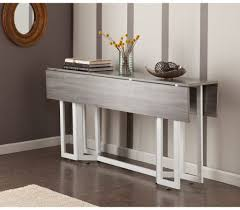 space furniture australia. Ideas Impressive Kitchen Tables For Smalles Table And Chair Sets Toronto Small Spaces Furniture 1440 Space Australia E