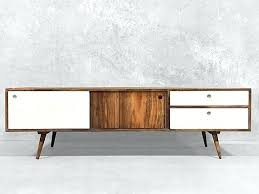 nordic style furniture. Nordic Furniture Natural Beauty Of Style Uk .