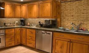 cost of replacing kitchen cabinet doors and drawers replace