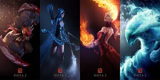 dota 2 official site launches icefrog answers your questions