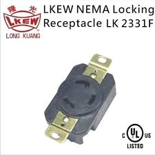 l14 plug wiring diagram wiring diagram technic nema l5 30r u2013 freyandsonautomotive co l14 plug wiring diagram