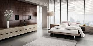 So Youu002639re Ready To Begin Designing The Magazineworthy Minimalist Bedroom Of Your Dreamsu2026 But Not Quite Sure Where Begin  B