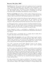 Tutor Resume Example Sample Resume Tutor Teacher Danayaus 24