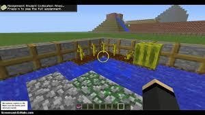 ancient aztec public works ancient civilizations aztec 2 minecraft youtube