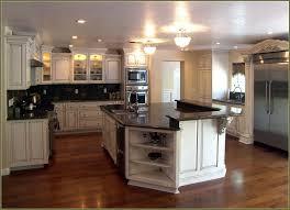 Lowes Kitchen Cabinet Lowes Kitchen Cabinets White Back To Antique White Kitchen
