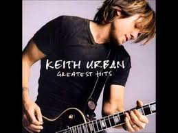 240 best first dance & wedding song selections images on pinterest First Dance Wedding Songs Keith Urban keith urban greatest hits favorite song \