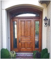 Perfect Doors And Windows Idea