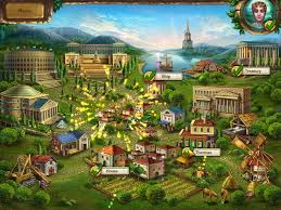 A hidden object game (sometimes called hidden picture) is a genre of puzzle video game in which the player must find items from a list that are hidden within a picture. Free Download Secrets Of Rome Games For Pc Windows 7 8 8 1 10 Xp Full Version Visit The Legendary Roman Empire Love Treachery Roman Empire Romance Rome