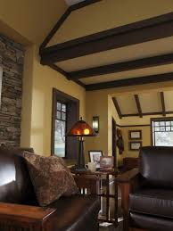 Full Size of Interior: Original Interior Motives Craftsman Bungalow Ceiling  S3x4.jpg.rend ...