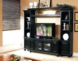 stand ideas for living room tv corner liv