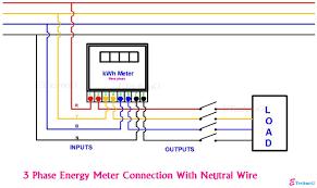 ct meter wiring diagram advance wiring diagram ct meter wiring diagram wiring diagram autovehicle 3 phase meter wiring diagram wiring diagram datasource3 phase