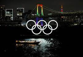 Tokyo Olympics must be 'reconsidered ...