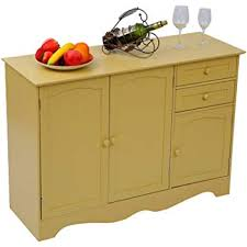 kitchen furniture cabinets. Home-Like Kitchen Buffet Wood Storage Cabinet Sideboard Island  Table Free Standing Home Furniture 3 Drawers And Cabinets For Additional Kitchen Furniture Cabinets