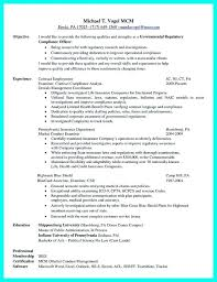 contract compliance resume resume compliance officer emelcotest com