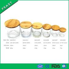various size candle glass jar dome lid candle glass jar dome lidcandle glass jar dome