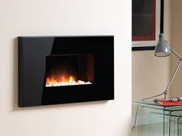 for multi unit buildings such as condos being self contained is a great advantage and incredibly cost profitable it makes individual fireplaces practical