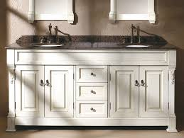 amazing the white bathroom vanity with a width of 72 inch useful reviews inside double sink