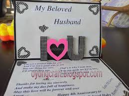 imposing year wedding anniversary gift for him best diy boyfriend my and i are ing