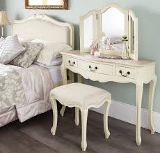 shabby chic cheap furniture. Shabby Chic Champagne Stool Bedroom Furniture Direct Juliette Dressing Ta: Full Size Cheap