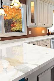 what are large porcelain slab countertops unique types of countertops