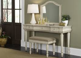 Buy Rustic Traditions Ii Vanity Set By Liberty From