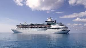 Royal Caribbean Ship Classes Explained Cruise International
