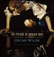"oscar wilde s annotated uncensored ""the picture of dorian gray  oscar wilde s annotated uncensored ""the picture of dorian gray"" released"