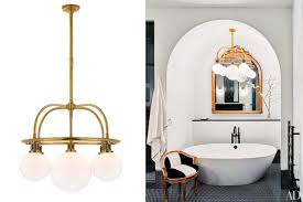 bathroom vanity light with outlet. Unique Bathroom Bathroom Vanity Light With Outlet Bar 5  Strip Sconce And L