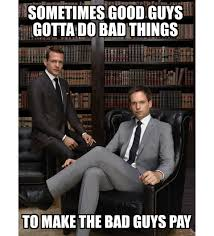 suits harvey specter office. 2. \u201cSometimes Good Guys Gotta Do Bad Things To Make The Pay.\u201d Suits Harvey Specter Office