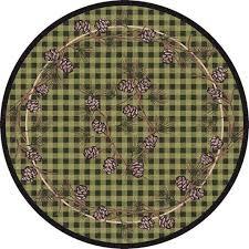 8 round area rug lumberjack green 8 round area rug 6 x 8 area rugs 8 round area rug
