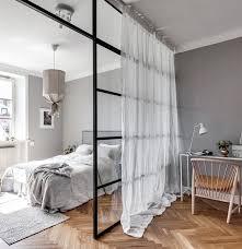 office partition design ideas. Home Partition Design - Best Ideas Stylesyllabus.us Office